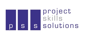 Project Skills Solutions Logo Network Cable Services