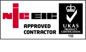 Approved-contractor