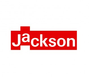 Jacksons case study