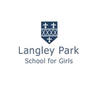langley park school