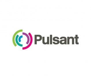 pulsant case study