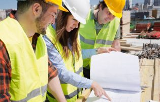 Project Skills Solutions Electrical Contractor latest newsl