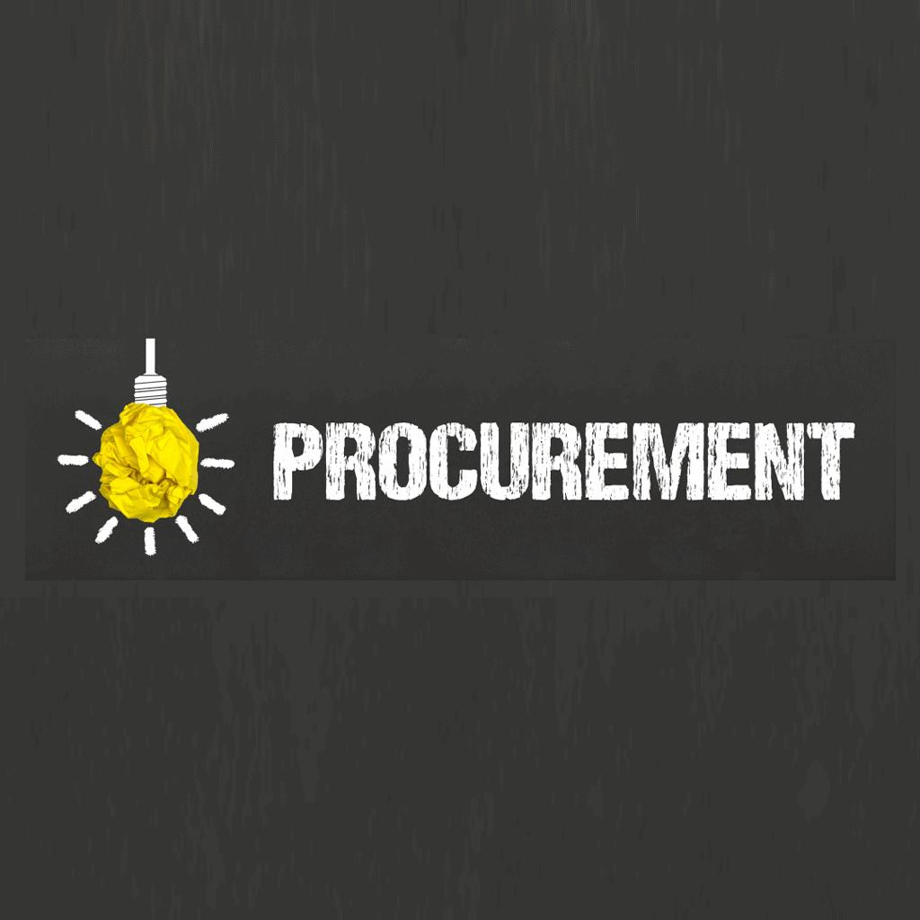 Electrical Contractor - Procurement